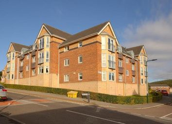 Thumbnail 2 bed flat for sale in Middlewood Drive East, Wadsley Park Village, Sheffield