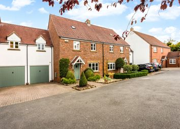 Thumbnail 5 bedroom end terrace house to rent in Cotters Croft, Fenny Compton, Southam