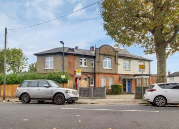 1 bed maisonette for sale in Southbury Road, Enfield EN1