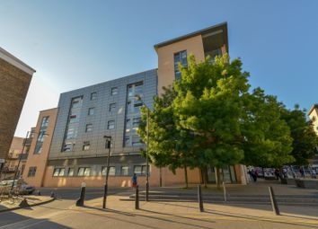 Thumbnail 2 bed flat for sale in 56 Watney Street, London