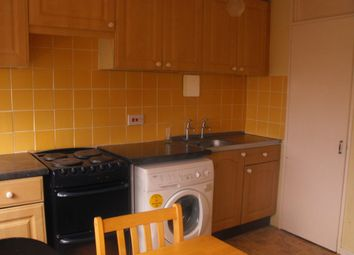 Thumbnail 4 bed maisonette to rent in Suffolk Square, Norwich