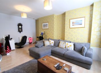 Thumbnail 6 bed terraced house for sale in Church Road, Newport