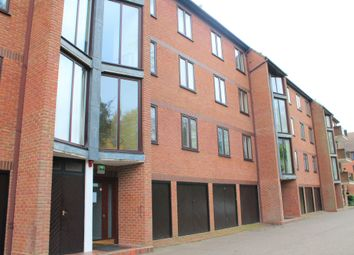 Thumbnail 3 bed duplex to rent in Winslow Close, Pinner