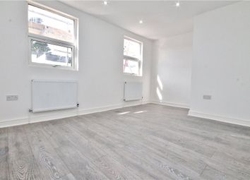 Thumbnail 2 bedroom terraced house to rent in Sidney Road, South Norwood, London
