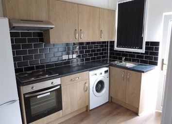 3 bed terraced house to rent in Fell Street, Liverpool L7