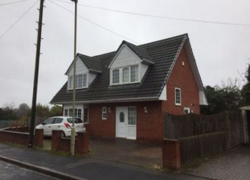Thumbnail 3 bedroom detached house to rent in Locks View, Stourbridge