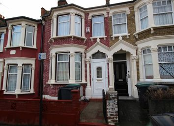 Thumbnail 3 bed terraced house to rent in Admiral Place, Effingham Road, London