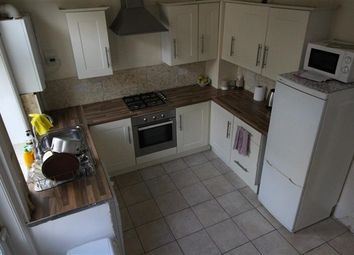 Thumbnail 2 bed property for sale in St Andrews Road, Preston