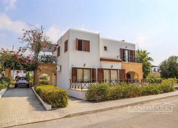 Thumbnail 3 bed villa for sale in Tatlisu, Agia Eirini, Kyrenia