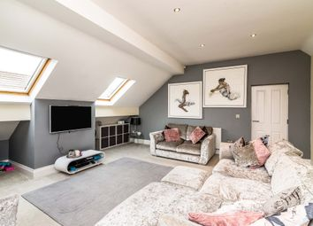 Thumbnail 3 bed penthouse for sale in Birmingham Road, Sutton Coldfield