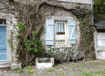 Thumbnail 3 bed property for sale in Carhaix Plouguer, 29270, France