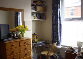 Thumbnail Room to rent in Sir Thomas Whites Road, Coventry