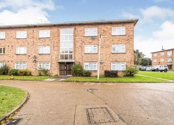 2 bed flat for sale in Little Gearies, Cranbrook Road, Ilford IG6