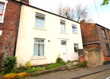 Thumbnail 4 bedroom property to rent in Priors Path, Crossgate Moor, Durham