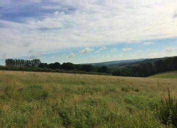 Thumbnail Land for sale in Land Off Gillridge Lane, Crowborough