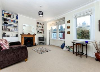 Thumbnail 2 bedroom flat for sale in Glasford Street, London