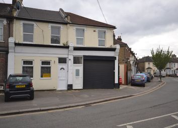 Thumbnail 1 bed flat to rent in Wanstead Park Road, Cranbrook, Ilford