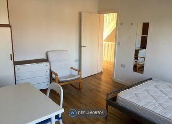 Thumbnail 4 bed flat to rent in Watford Road, Harrow
