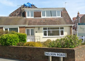 Thumbnail 2 bed bungalow to rent in Hatfield Avenue, Fleetwood