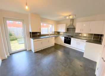 3 bed terraced house to rent in Florin Lane, Salford M6