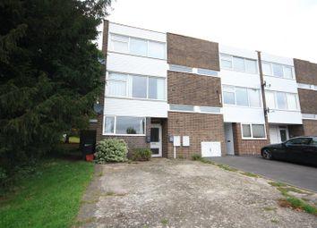 Thumbnail 1 bed flat to rent in Collett Walk, Barrowfield Lane, Kenilworth