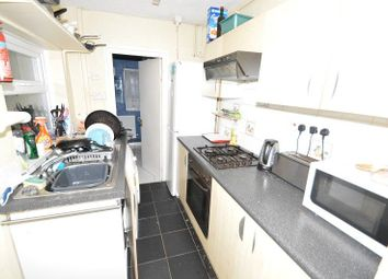 Thumbnail 3 bedroom property to rent in Gleave Road, Selly Oak, Birmingham, West Midlands.