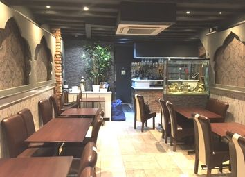 Thumbnail Restaurant/cafe to let in Windmill Hill, Enfield, Middlesex