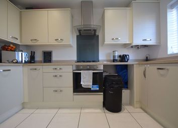2 bed property to rent in Pattens Close, Whittlesey, Peterborough PE7