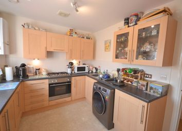 2 bed flat for sale in Pytchley Street, Northampton NN1