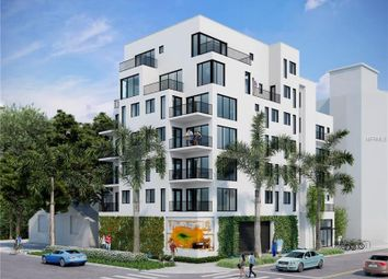 Thumbnail 3 bed property for sale in 357 Street South, St Petersburg, Florida, United States Of America