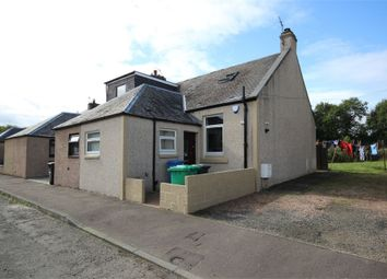 Thumbnail 2 bed cottage for sale in 36 Natal Place, Cowdenbeath, Fife
