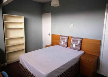 Thumbnail Room to rent in Spring Grove Walk (Room 4), Headingley, Leeds