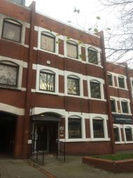 Thumbnail Office for sale in 95 Broad Street, Birmingham