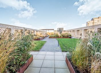 Thumbnail 2 bed penthouse for sale in Dingwall Road, Croydon