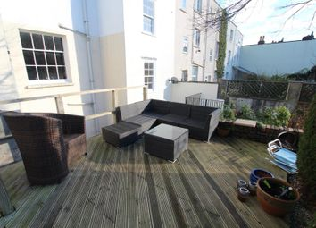 Thumbnail 2 bedroom flat to rent in Arley Hill, Cotham, Bristol