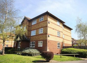 Thumbnail 1 bed flat to rent in St. Edmunds Road, Dartford