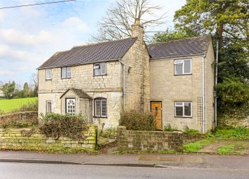 Thumbnail 2 bed detached house for sale in Cheltenham Road, Painswick, Stroud, Gloucestershire