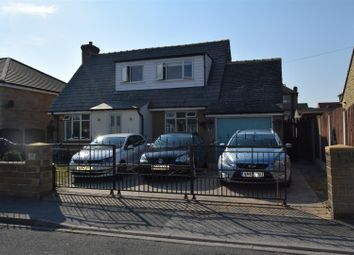 Thumbnail 4 bed property for sale in Mostyn Grove, Wibsey, Bradford