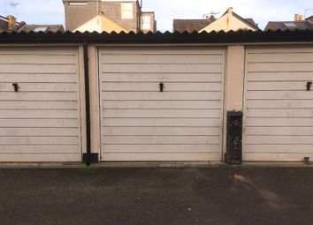 Thumbnail Parking/garage for sale in Park Close, Kingston Upon Thames
