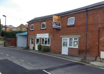 Thumbnail Retail premises to let in 23B Goat Lane, Basingstoke