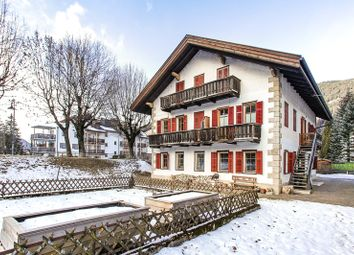 Thumbnail 2 bed apartment for sale in 39038 San Candido, Province Of Bolzano - South Tyrol, Italy