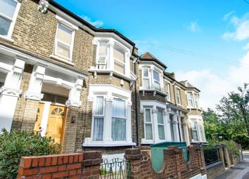 Thumbnail 3 bedroom flat for sale in Brisbane Road, London