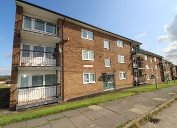 2 bed flat for sale in Wingfield Road, Rotherham, South Yorkshire S61