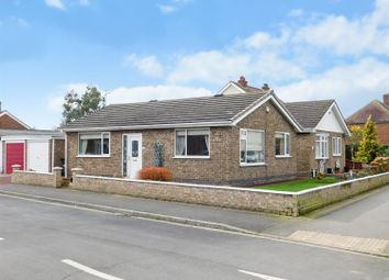 2 bed detached bungalow for sale in St. Clements Road, Skegness, Lincs PE25