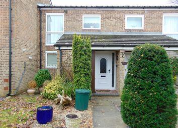 Thumbnail 3 bed terraced house for sale in Fairacres, Croydon