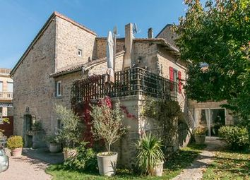 Thumbnail 4 bed property for sale in Piegut-Pluviers, Dordogne, France
