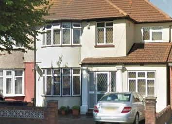 Thumbnail 5 bed semi-detached house to rent in Lady Margaret Road, Southall