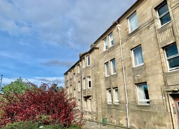 2 bed flat for sale in Crown Street, Greenock PA15