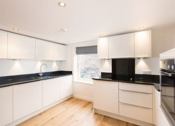 Thumbnail 2 bed property to rent in York