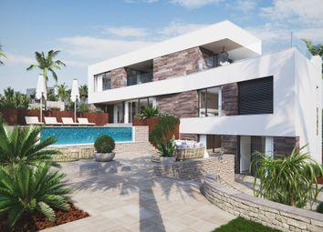 Thumbnail 5 bed villa for sale in Cabo De Palos, Cabo De Palos, Murcia, Spain